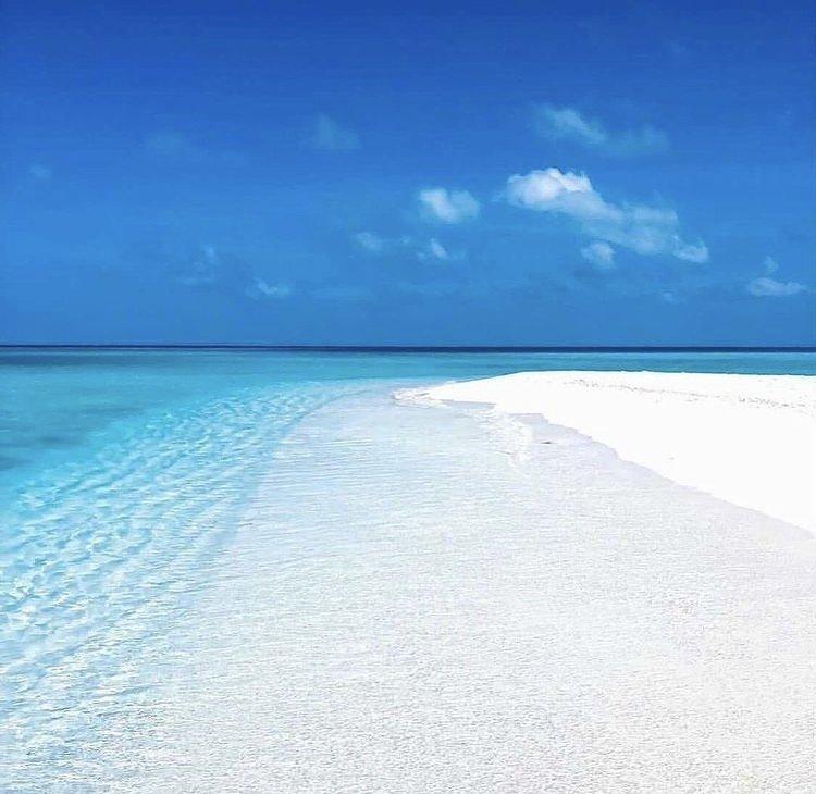 White Sand Beaches Zanzibar. African Safari Holiday destinations
